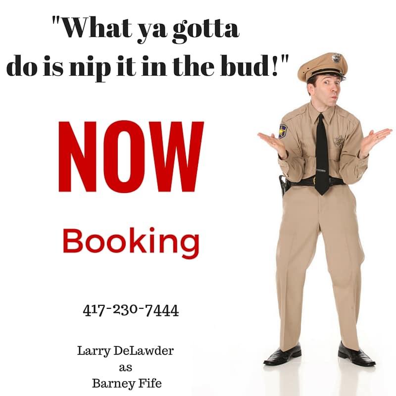 larrydelawder.com